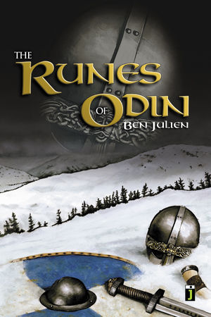 The Runes of Odin