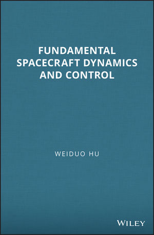 Fundamental Spacecraft Dynamics and Control