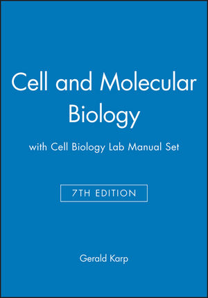 cell and molecular biology 7e with cell biology lab manual 1e set rh wiley com molecular biology lab manual human molecular biology laboratory manual