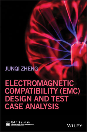 Electromagnetic Compatibility (EMC) Design and Test Case Analysis