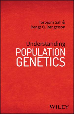 Understanding Population Genetics
