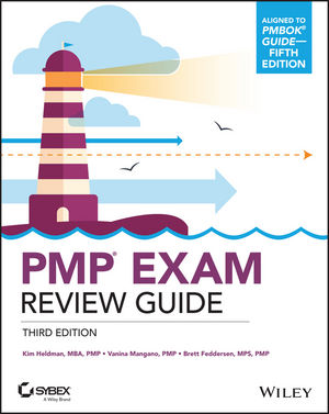 pmp project management professional exam review guide 3rd edition rh wiley com