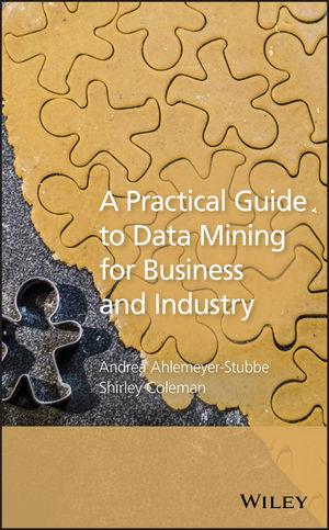 Download Data Mining Case Studies I