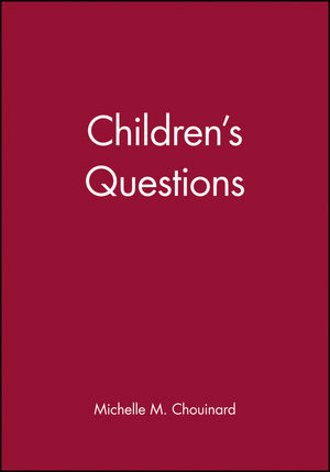 Children's Questions