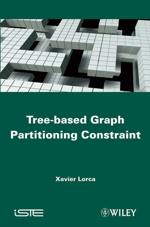 Tree-based Graph Partitioning Constraint (1848213034) cover image