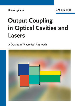 Output Coupling in Optical Cavities and Lasers: A Quantum Theoretical Approach
