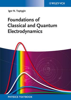 applied quantum mechanics textbook pdf