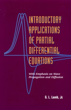 Contents contributed and discussions participated by timothy solutions manual applied partial differential equations fandeluxe Images