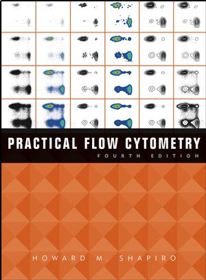 Practical Flow Cytometry, 4th Edition (0471434035) cover image
