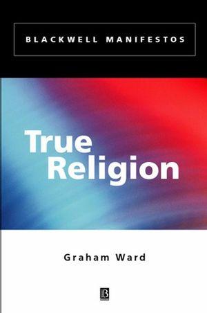 True Religion