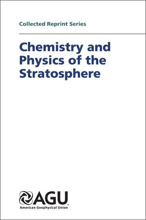 Chemistry and Physics of the Stratosphere