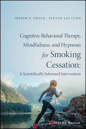 Cognitive-Behavioral Therapy, Mindfulness, and Hypnosis for Smoking Cessation: A Scientifically Informed Intervention