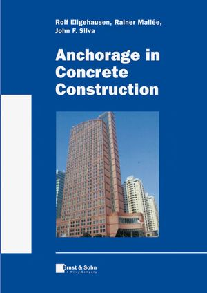Anchorage in Concrete <span class='search-highlight'>Construction</span>