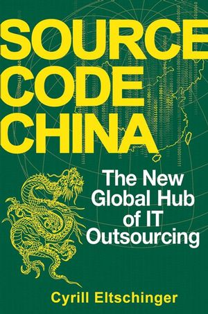 <span class='search-highlight'>Source</span> <span class='search-highlight'>Code</span> <span class='search-highlight'>China</span>: The New Global Hub of IT Outsourcing
