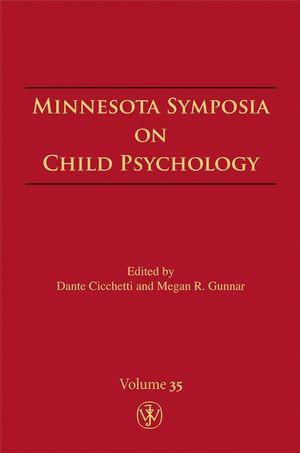 Minnesota Symposia on Child Psychology: Meeting the Challenge of Translational Research in Child Psychology, Volume 35