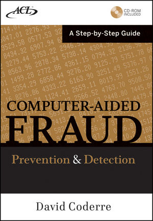 Computer Aided Fraud Prevention and Detection: A Step by Step Guide