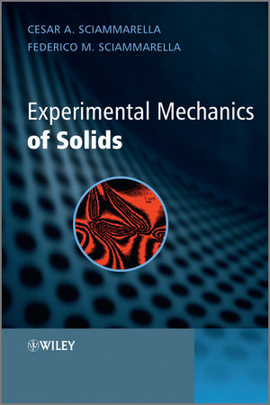Experimental Mechanics of Solids