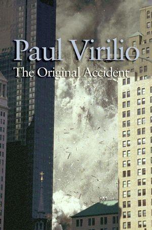 The Original Accident