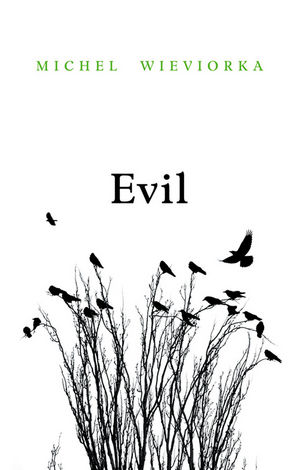 Evil (0745653936) cover image