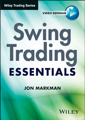 Swing Trading Essentials