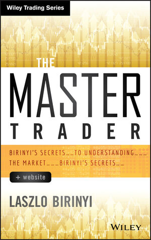 The Master Trader + Website: Birinyi