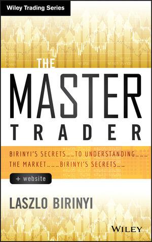 The Master Trader: Birinyi