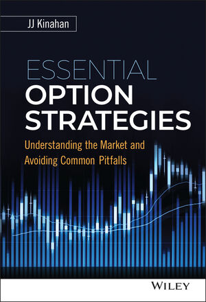 Essential Option Strategies: Understanding the Market and Avoiding Common Pitfalls