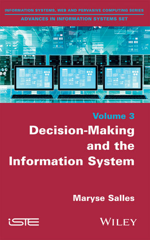 Decision-Making and the Information System