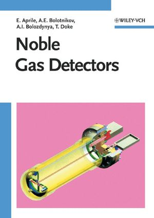 Noble Gas Detectors (3527609636) cover image
