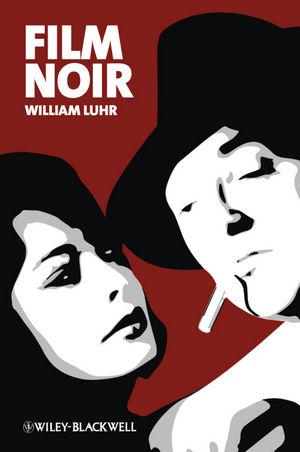 Film Noir (EHEP002836) cover image