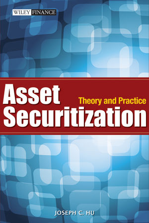 Asset Securitization: Theory and Practice (0470826037) cover image