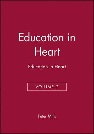 Education in Heart, Volume 2