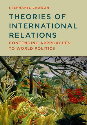 international relations theory pdf free