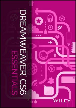 Dreamweaver CS6 Essentials
