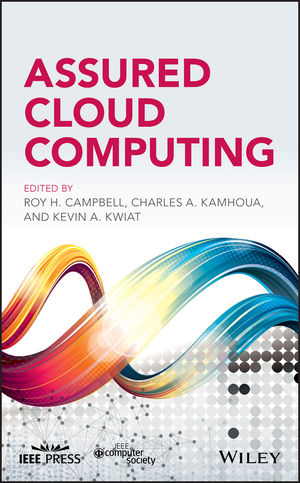 Assured Cloud Computing