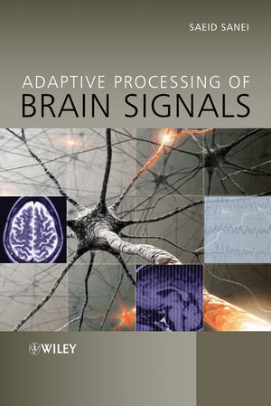 Adaptive Processing of Brain Signals