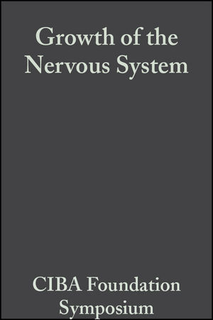 Growth of the Nervous System