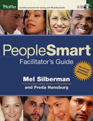 PeopleSmart Facilitator's Guide