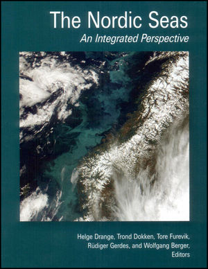 The Nordic Seas: An Integrated Perspective