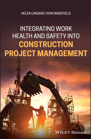 Integrating Work Health and Safety into Construction Project Management