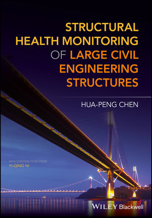 Structural Health Monitoring of Large Civil Engineering Structures