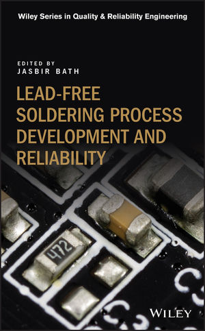 Lead-free Soldering Process Development and Reliability