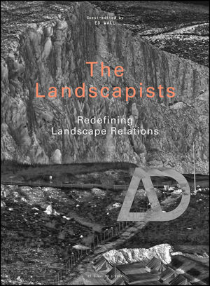 The Landscapists