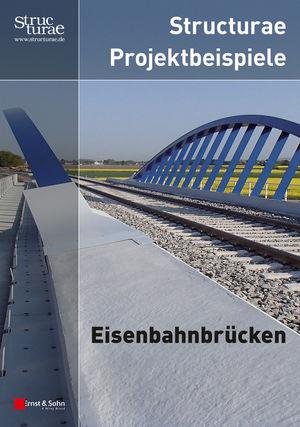 Structurae Projektbeispiele Eisenbahnbrücken