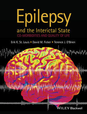 Epilepsy and the Interictal State: Co-morbidities and Quality of Life