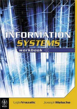 Information System Workbook