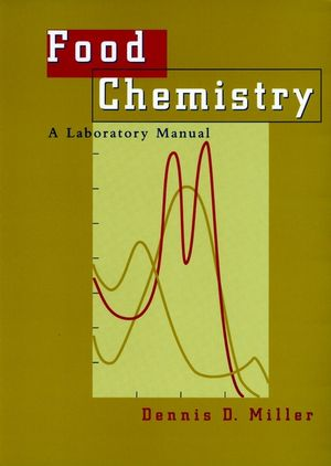 0-471-17543-9 food chemistry: a laboratory manual from cole-parmer.