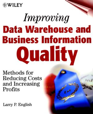 information on business