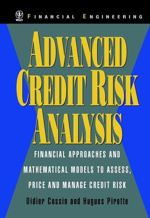 analysis of the modern credit risk Coverage analysis package books  the finance department monitors credit risk  and act on risks by facilitating enterprise-wide collaborative risk management.