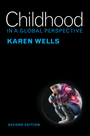 Childhood in a Global Perspective, 2nd Edition